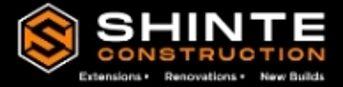Shinte Construction