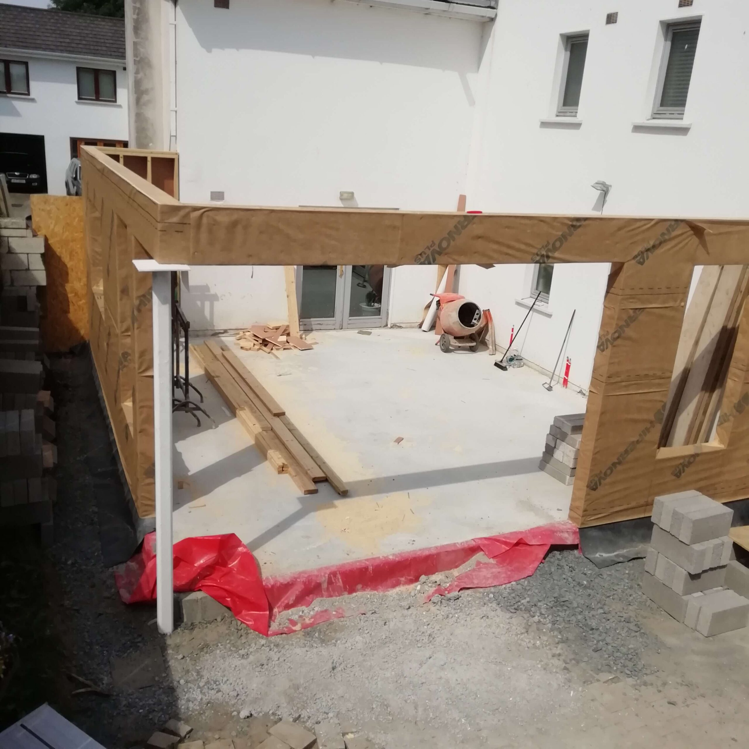 house-extension-builders
