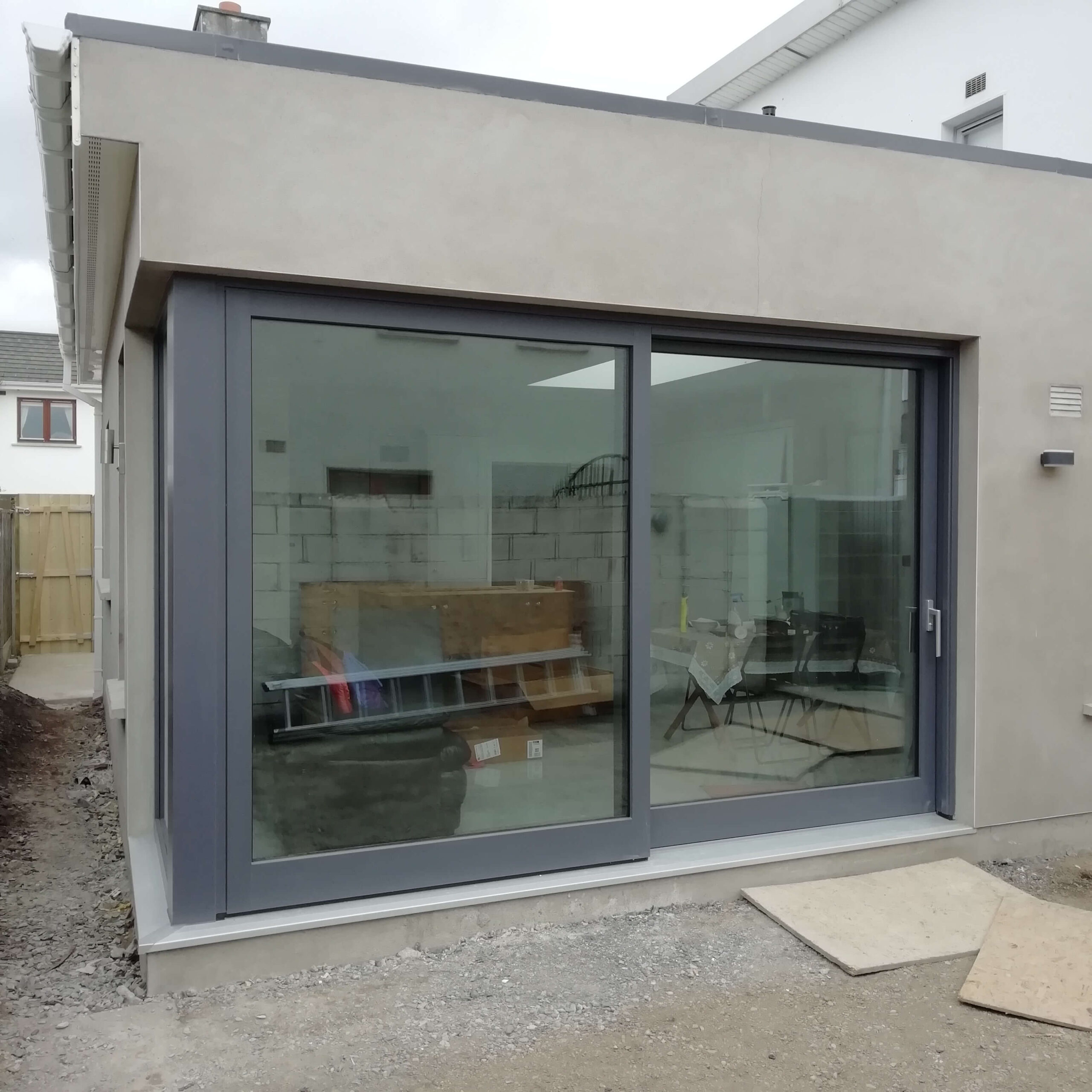 small-home-extension