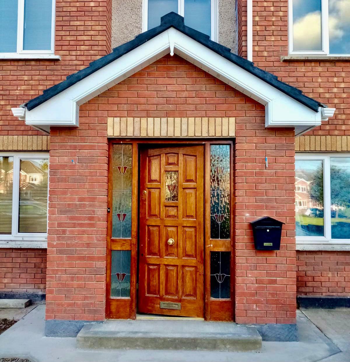 home-extension-celbridge