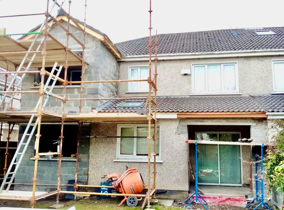 house-extension-celbridge
